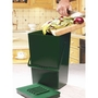 Odour Free Compost Caddy 9 Litre