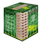 Blockbusters Garden Tower Game