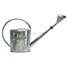Galvanised Watering Can 8 Litres