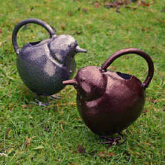 Chick Watering Can 0.5 litre