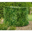 Camouflage Small Round Patio Set Cover