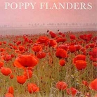 Flower Seeds - Poppy Flanders