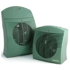 Botanico Greenhouse Heater 2kw
