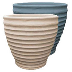 Moroccan Planter Medium