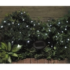 Stars Solar Light Strings- 50 Lights