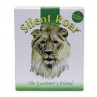 Silent Roar Cat Repeller 0.5kg