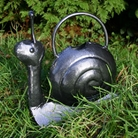 Large Snail Watering Can 1.8 Litres