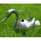 Swan Watering Can 3.7 Litres