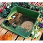 Tidy Potting Tray