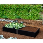 Mini Raised Grow Bed Extension Kit