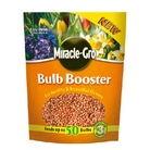 Miracle Gro Bulb Booster 500g