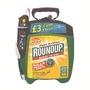 Roundup Pump N Go Weedkiller 5 Litre