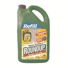 Roundup Pump N Go Weedkiller 5 Litre Refill