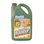 Roundup Pump N Go Weedkiller 5 Litre Refill
