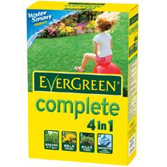 Evergreen Complete 80 sq.m Carton