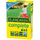 Evergreen Complete 80 sq.m Carton