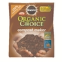 Miracle-Gro Organic Choice Compost Maker 1.3kg