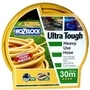 Hozelock Ultra Tough Hose 30m