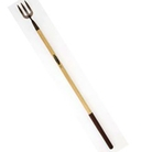 Spear & Jackson Elements Weeding Fork