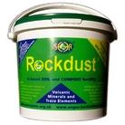 Rock Dust 4kg
