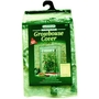Gardman PVC Cover For  4 Tier Mini Greenhouse