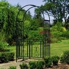 Gardman Kensington Arch and Gate