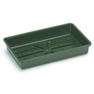 Moulded Seed Tray