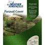 Premium Parasol Cover