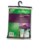 Fleece Bags 100x80cm Pack Of 3