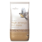 Chapelwood Bird Food - High Energy No Mess Seed 2kg