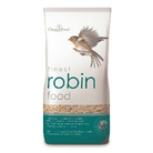 Chapelwood Bird Food - Robin Food 5kg