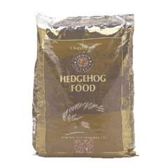 Chapelwood Hedgehog Food Mix 1.5kg