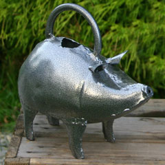 Baby Pig Watering Can 0.5l
