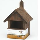 Chapelwood Robin Nest Box