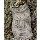 Jute Composting Sacks Pack of 3