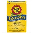 Baby Bio Roota 100ml