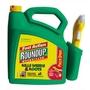 Roundup Weedkiller 5lt.