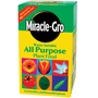 Miracle-Gro Plant Food 1kg