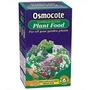 Osmocote Plant Food 1kg