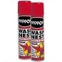Wasp Nest Destroyer Foam