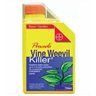 Provado Vine Weevil Killer 2 750ml