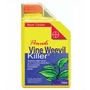 Provado Vine Weevil Killer 2 750ml