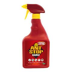Ant Stop 800ml Spray