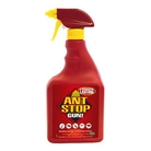 Ant Stop 800ml Spray