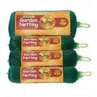 Garden Netting 5x2m