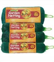 Garden Netting 5x5m