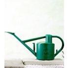Haws Practican Watering Can 6 Litre Green