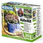 Hozelock Mini Irrigation Kit 20