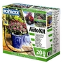 Hozelock Auto Irrigation Kit 20