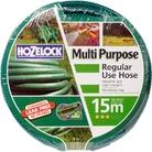 Hozelock Hose 3 Ply 15m